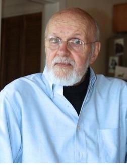 Charles R. Church